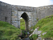 0805 achill bridge irish