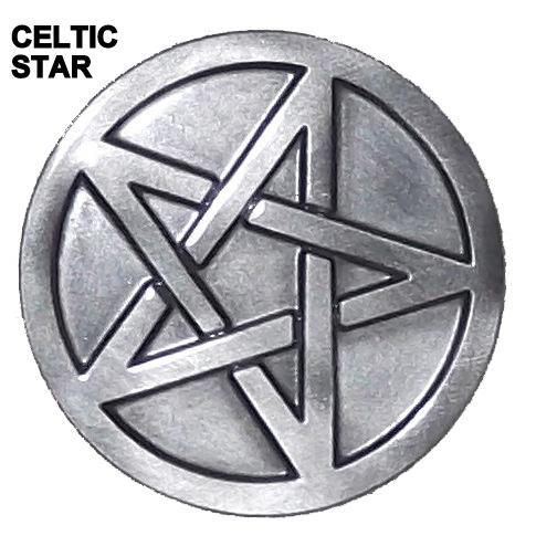 Celtic Ireland Irish Keychains Celtic Jewelry Wallets Irish