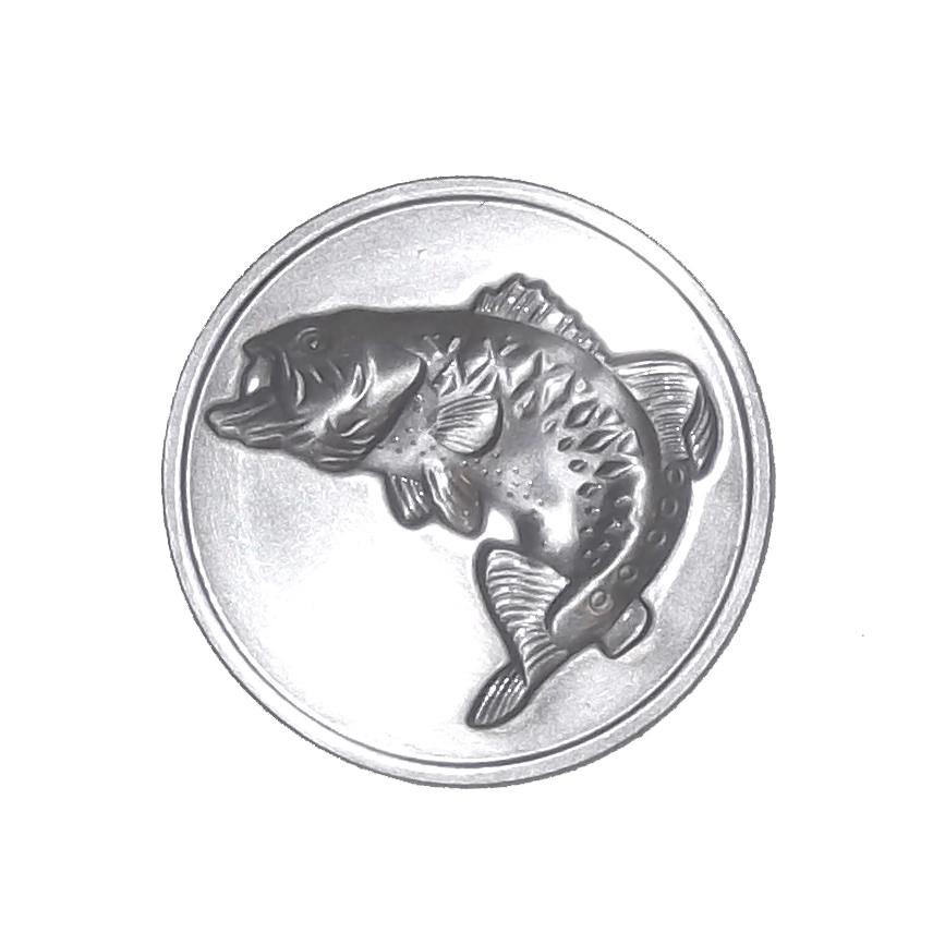Duck Emblem