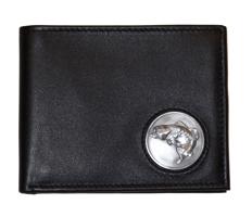 Bass Billfold Wallet
