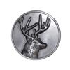Deer Emblem