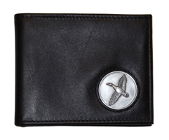Duck Billfold Wallet