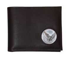 Eagle Billfold Wallet