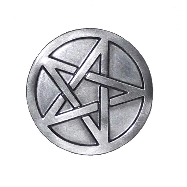 Celestial Star Emblem